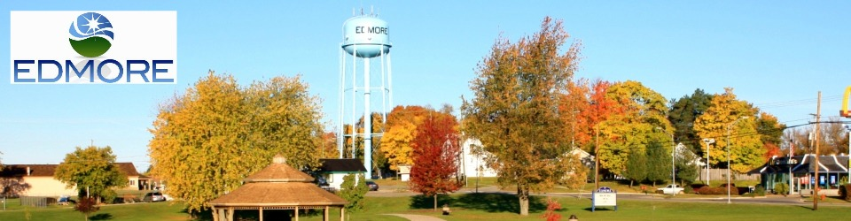 Village of Edmore
